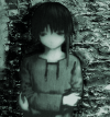 Lain.Errors Avatar