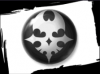 BlackOrbs Avatar