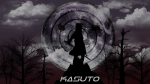 Kasutos Avatar
