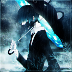 xKiris Avatar