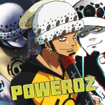 POWEROZs Avatar