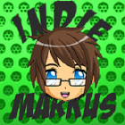IndieMarkuss Avatar