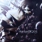 HunterBK201s Avatar
