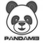 Pandamies Avatar