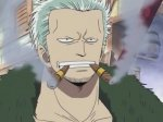 Captain-Smokers Avatar