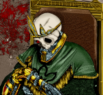 NobleFists Avatar