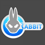 C.RaBBiTs Avatar