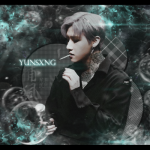 yunsxngs Avatar