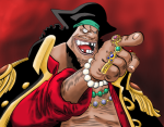2001BlackBeard2001s Avatar