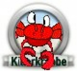 Killerkrabbes Avatar