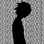 Lawliet007s Avatar