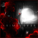 AnimeL0V3Rs Avatar