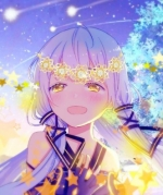 ShiningSapphires Avatar