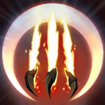 HaruRainstorms Avatar