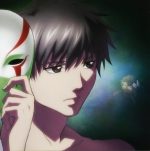 -Arion-s Avatar