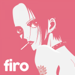 Firo.lamperouges Avatar